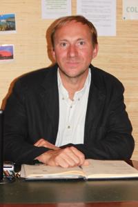Jean-François Remy